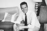 ForgeRock ernennt Aled Miles zum Sales-Chef