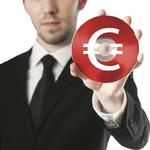 Österreich beschließt Leistungsschutzgesetz