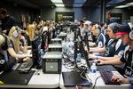Messe Leipzig bekommt neues Gaming-Format