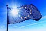 EU-Parlament »besorgt« über IT-Technologie aus China