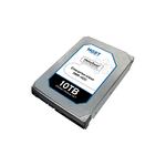 WD liefert erste 10 TByte-Festplatten aus