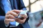 Kontaktpersonen mittels Handydaten auffinden