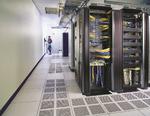 ODMs machen etablierten Server-Herstellern Konkurrenz