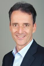 Gürtler übernimmt Cloud- und Enterprise-Geschäft bei Microsoft Deutschland