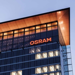 Osram in der Krise heiß begehrt