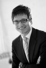 Raritan ernennt neuen Vice President Sales EMEA
