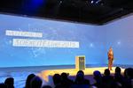 3D-Visualisierung im gesamten Unternehmen