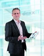Neue Produkte bringen Dexxit durchs Krisenjahr