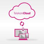 Telekom baut Cloud-Konkurrenz zu Amazon und Google aus