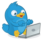 Twitter steigert Umsatz deutlich