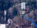 Kein Zwangsgeld wegen fehlender LTE-Masten