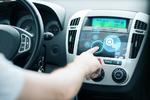 Software verhindert Hackerangriffe auf Autos