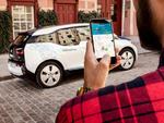 Microsoft und BMW kündigen offene Fertigungs-Plattform an