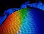 Das bringen Intels »Skylake«-CPUs