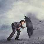 Cloud Computing birgt Gesundheitsrisiko