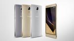 Weltweiter Smartphone-Markt: Huawei überholt Apple