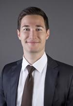 Stefan Joost ist neuer Partner Manager DACH bei Forgerock