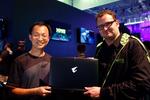 Gaming-Spezialisten Schenker und Aorus kooperieren