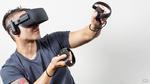 Oculus muss 250 Millionen Dollar für Ideenklau berappen
