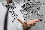 Extreme Networks hilft Kunden aus der Patsche