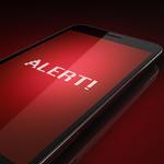 WhatsApp bestreitet Expertenbericht über Schwachstellen
