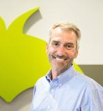 Bill Veghte geht zu SurveyMonkey