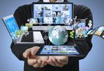 Durch die Höhen und Tiefen des Hardware-Marktes