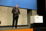 Amazon Web Services legt in Deutschland zu