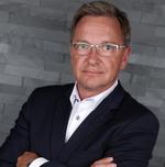 Matthias Knöpfel startet bei EinsAMobile