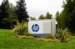 HP bestätigt Angebot von Xerox