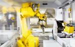 Maschinenbau unter Druck