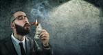Große Gehaltsunterschiede in Dax-Konzernen