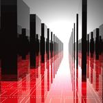 USA holt sich Krone bei Supercomputern zurück
