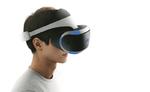 VR-Brillen: Die Revolution der Spielebranche