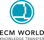 ECM World 2015 in Düsseldorf