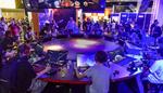 Gamescom knackt den Besucherrekord