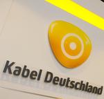 Vodafone beginnt Kabel Deutschland abzuschaffen