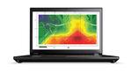 Lenovo bringt mobile Workstations für anspruchsvolle Anwendungen