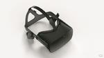 Das sind die interessantesten Virtual Reality-Brillen