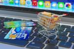 Was Online-Händler bei Bezahlarten beachten müssen