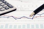 Unternehmen investieren in Software zur Datenauswertung
