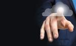 Cloud Computing setzt sich durch