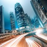 IoT: Mehrwert von über 11 Billionen US-Dollar möglich