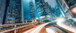 Telekom will Marktführer bei Smart-City-Lösungen werden