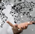 Mit Alcatel-Lucent Enterprise zur »Connected Experience«