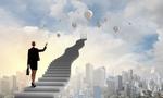 Tech-Konzerne starten groß angelegte Qualifizierungsprogramme