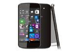 Archos kündigt Smartphone mit Windows 10 an