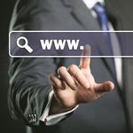Wann eine Domain beansprucht werden kann