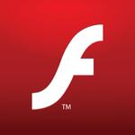 Adobe läutet das teilweise Ende von Flash ein