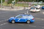 Audi, BMW und Daimler erwerben Here-Kartendienste von Nokia